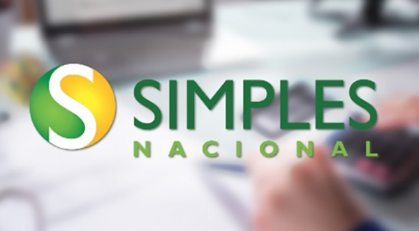 Prefeitura inicia conferência dos débitos de contribuintes relativos ao Simples Nacional