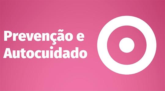 Mulheres são convidadas a participarem do mutirão de coleta de papanicolau e autoexame das mamas, nas unidades básicas de saúde de Adamantina (Ilustração).