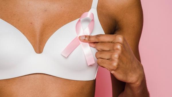 Detecção precoce contribui para aumentar as chances de cura (Foto de Klaus Nielsen no Pexels).