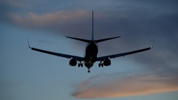 Concessão à gestão da iniciativa privada prevê a prestação dos serviços públicos de operação, manutenção, exploração e ampliação da infraestrutura aeroportuária estadual (Imagem de Skipp604 por Pixabay).