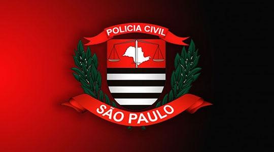 Polícia Civil de Adamantina prende sete pessoas, sendo cinco pela Lei Maria da Penha