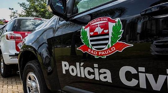 Mais de mil pessoas foram presas por diversos crimes, em todo o Estado. Na microrregião de Adamantina foram 14 prisões (Divulgação/SSP-SP).