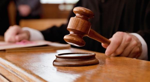 Nova decisão, agora pelos desembargadores do TJSP, mantém sentença condenatória da Comarca de Lucélia (Chris Ryan/iStock)