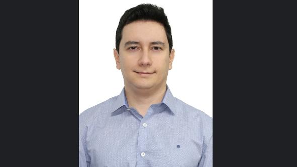 Rodrigo Daniel Sanches é publicitário, mestre em comunicação e semiótica pela PUC/SP, doutor em psicologia pela USP/RP e pós-doutorando na Cásper Líbero de São Paulo (Cedida).