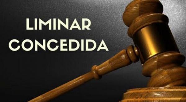 Liminar suspende efeitos de emenda que alterou previdência dos servidores estaduais