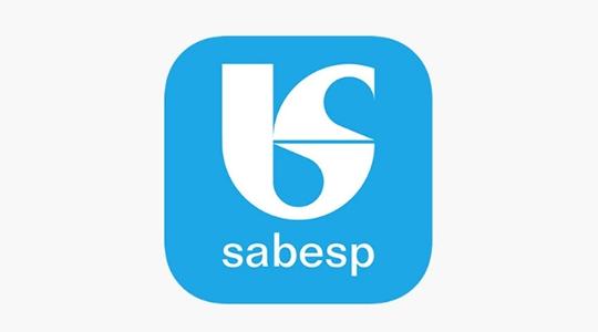 Começam nesta segunda inscrições para o concurso público de estágio na Sabesp