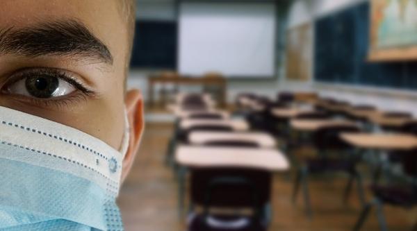 Procon.SP edita nota técnica para orientar estudantes e pais, na relação com as instituições de ensino privada, sobre mensalidades e outros temas (Pixabay).