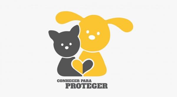 Conhecer para Proteger: campanha mobiliza comunidade e redes sociais (Divulgação).