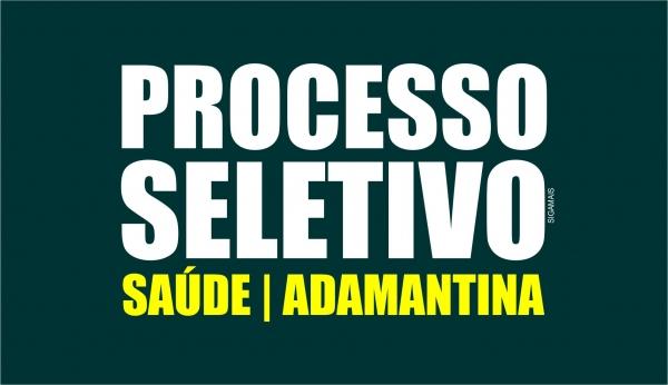 Prefeitura Guatapará - SP contrata profissionais de nível superior em processo seletivo