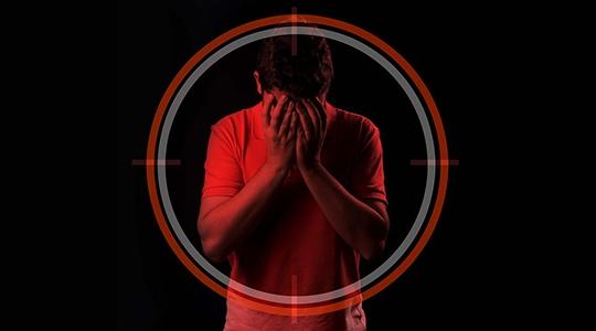 Dependentes de drogas poderão ser internados mesmo contra a vontade. A medida passa a ser autorizada por lei (Foto: Daniel Reche por Pixabay).