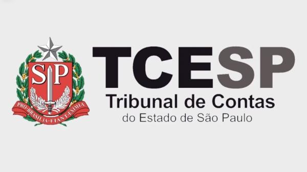TCE-SP acata recurso e julga regulares contas da UniFAI de 2018; decisão anterior foi reformada em segunda instância (Reprodução).