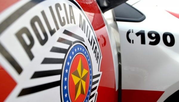 Caso foi esclarecido pela Polícia Militar (Foto: Arquivo/Siga Mais).