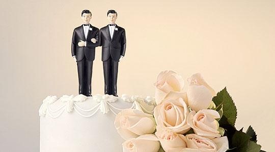 Em 2018, foram registrados 9.520 casamentos civis entre cônjuges do mesmo sexo, ante 5.887 em 2017. Os dados foram divulgados nesta quarta-feira (4) pelo IBGE (Reprodução/Pixabay).