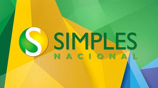 Opção pelo Simples Nacional deve ser feita até quinta-feira (31)